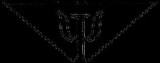 Pražská pedagogicko-psychologická poradna