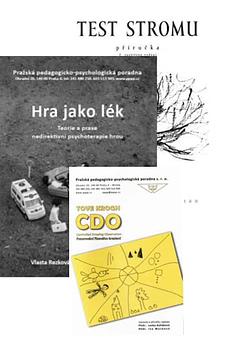 ODBORNÉ PUBLIKACE